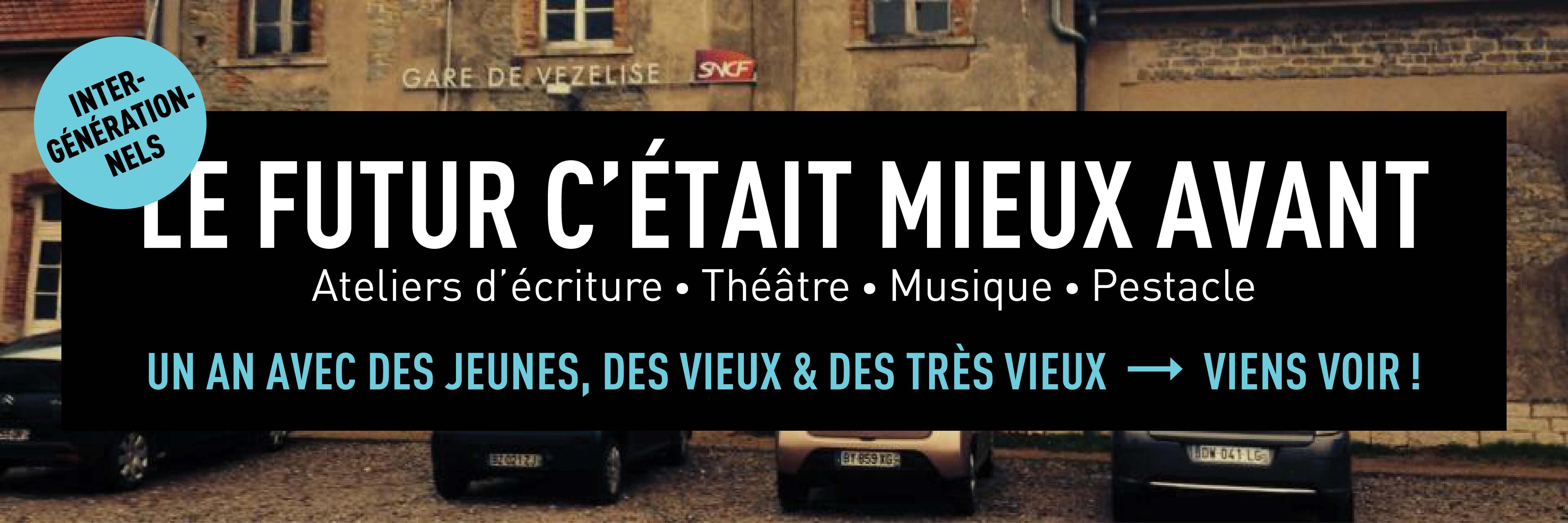 Actus_Le_Futur