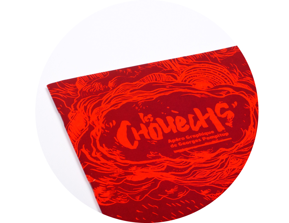 chouech_cover