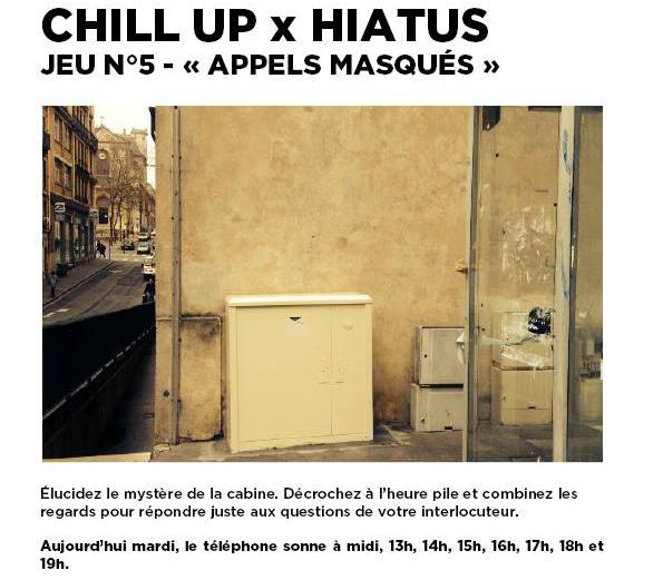 Chill05