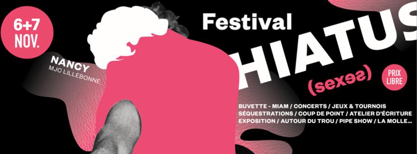 Fest_nov15